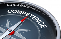 IP-Solutions-competence