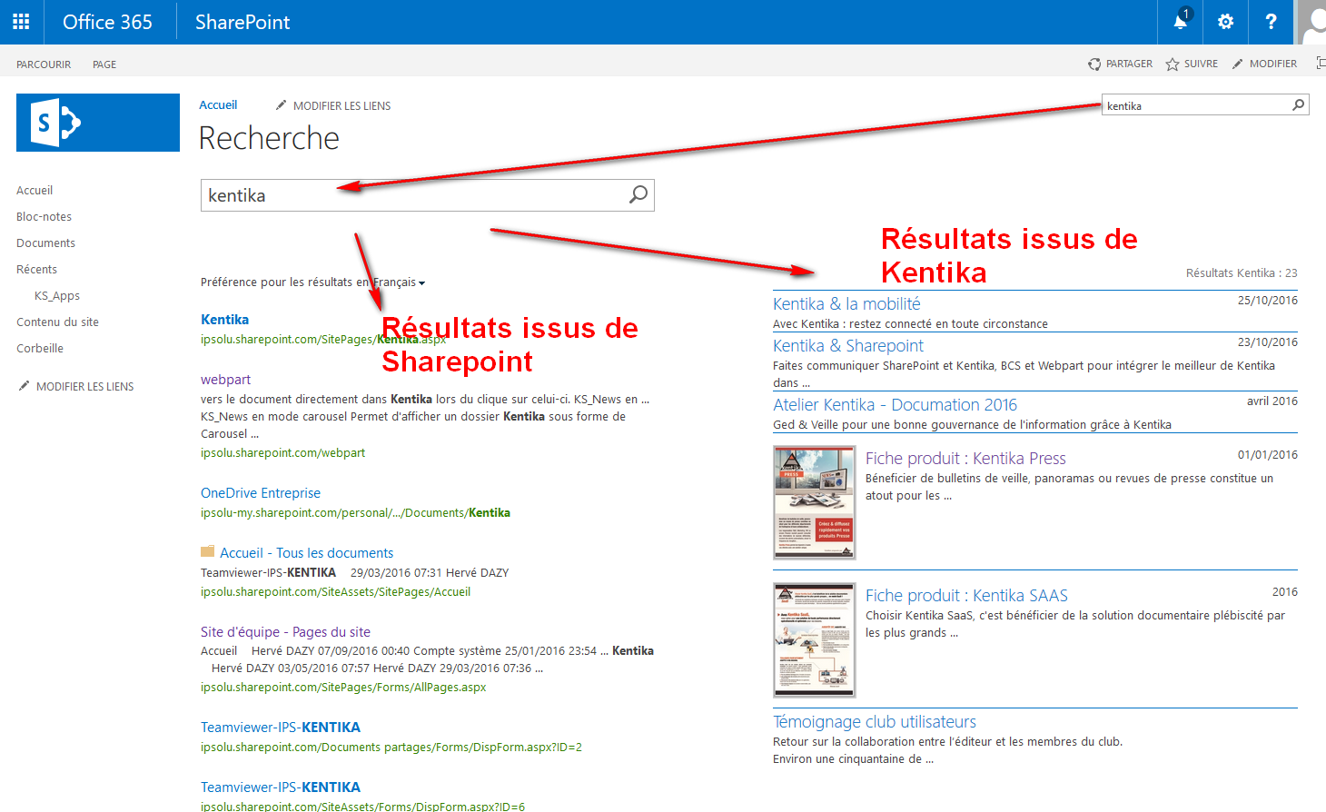 search-sharepoint-kentika